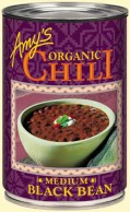 Amysblackbeanchili