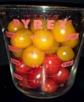 grapetomatoes