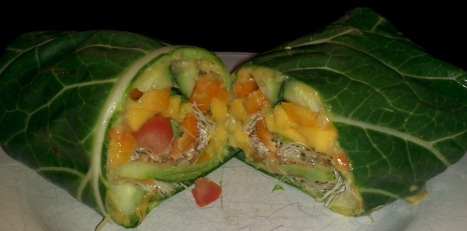 fruitvegburrito