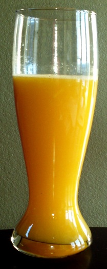 largeglassofoj