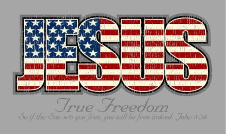 freedom flag hgy 450