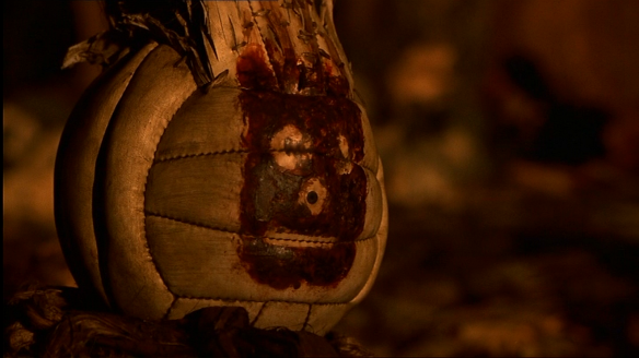 TOM_HANKS_CAST_AWAY_SCREENSHOT_WILSON_7
