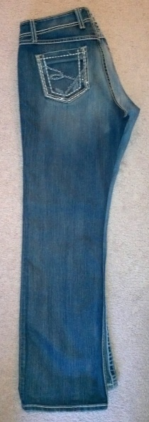 Jeans0502013