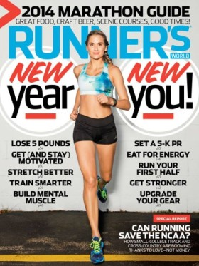 runners-world-magazine-january-2014-e1387190448813