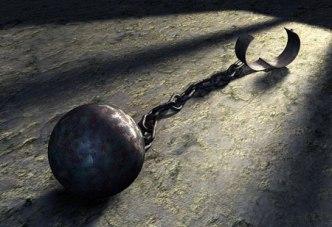 freedom-chain01
