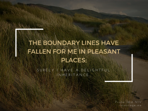 The-boundary-lines-have-fallen-for-me-in-652x489