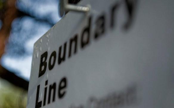 boundary-line-web